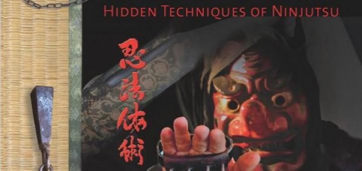 the-illustrated-ninja-handbook-fe