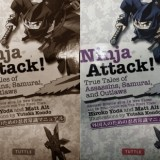 Ninja Attack - Way Of NinjaV3-400