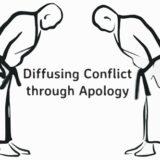 diffusingconflict